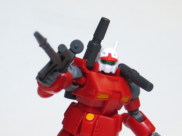 Assault_kingdom_7_RX_77_2_GUNCANNON_16.jpg