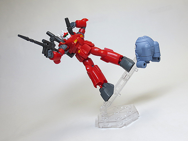 Assault_kingdom_7_RX_77_2_GUNCANNON_23.jpg