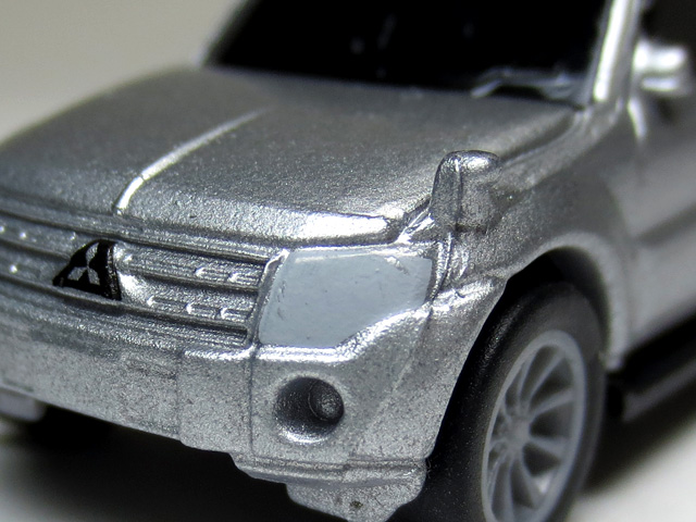 DyDo_Kyosho_suv_Dream_collection_10.jpg