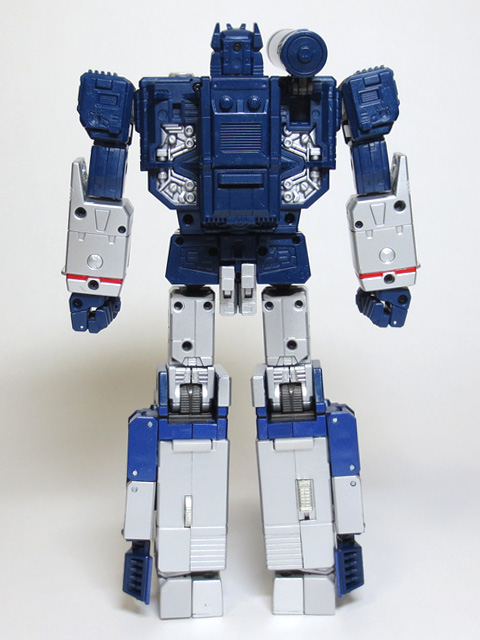 MP13_Soundwave_04.jpg