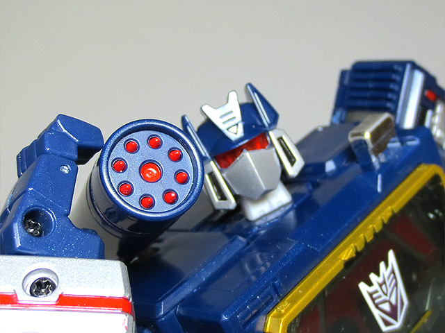 MP13_Soundwave_08.jpg