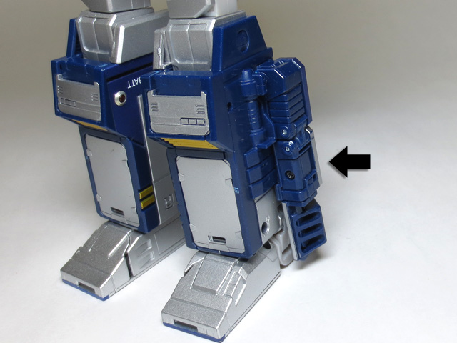 MP13_Soundwave_46.jpg