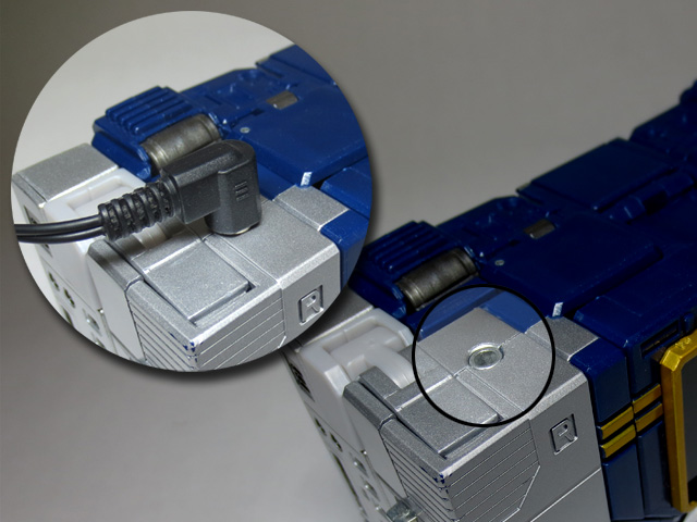 MP13_Soundwave_53.jpg