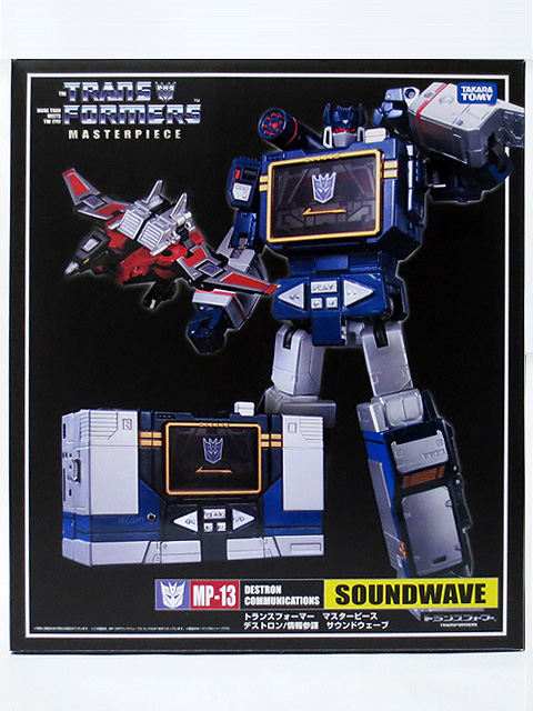 MP13_Soundwave_a_03.jpg