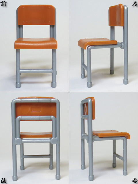 The_desk_and_chair_of_a_school_09.jpg