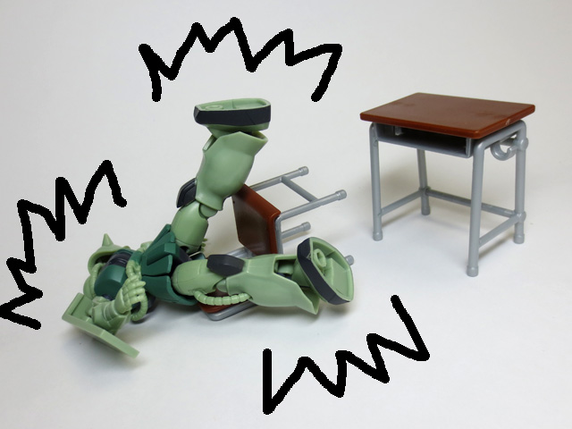 The_desk_and_chair_of_a_school_23.jpg