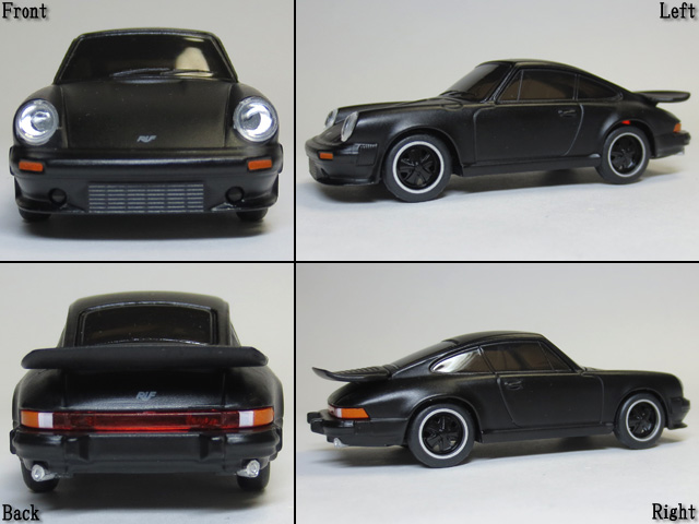 UCC_RUF_Black_Car_Collection_13.jpg