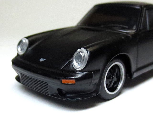 UCC_RUF_Black_Car_Collection_14.jpg