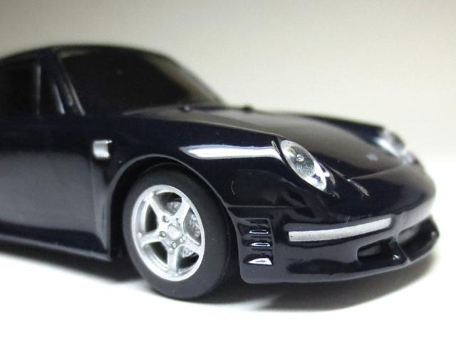 UCC_RUF_Black_Car_Collection_20.jpg
