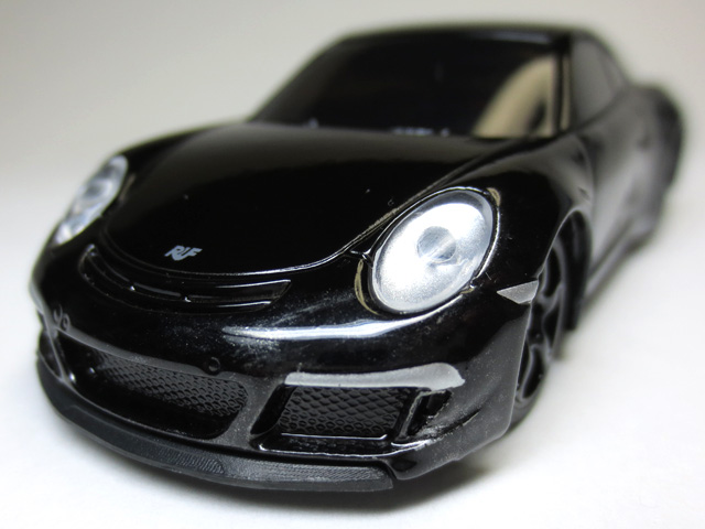 UCC_RUF_Black_Car_Collection_26.jpg
