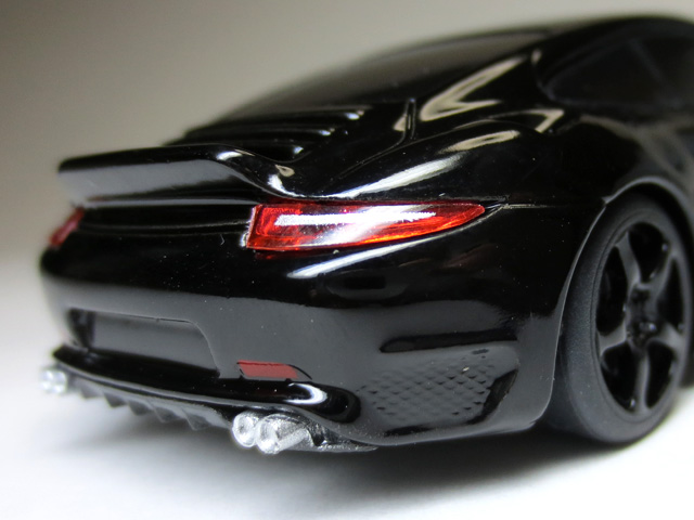 UCC_RUF_Black_Car_Collection_27.jpg