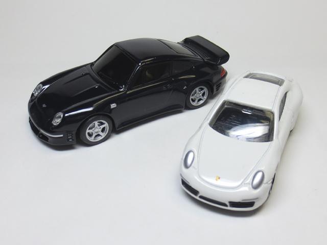 UCC_RUF_Black_Car_Collection_34.jpg