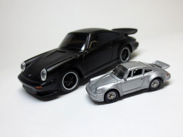 UCC_RUF_Black_Car_Collection_35.jpg