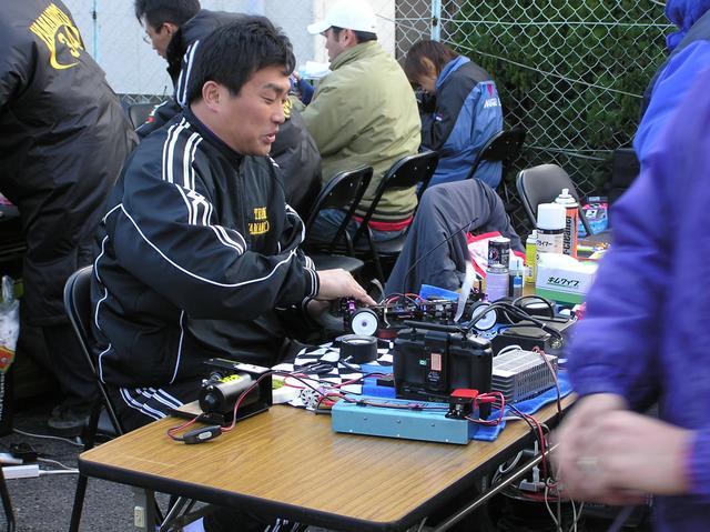 山本昌、競馬雑誌でダビスタを語る