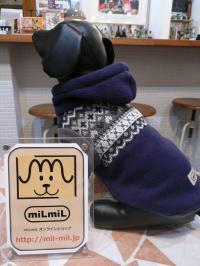 miLmiL1.jpg