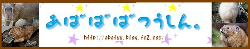 201205221608154e4.jpg