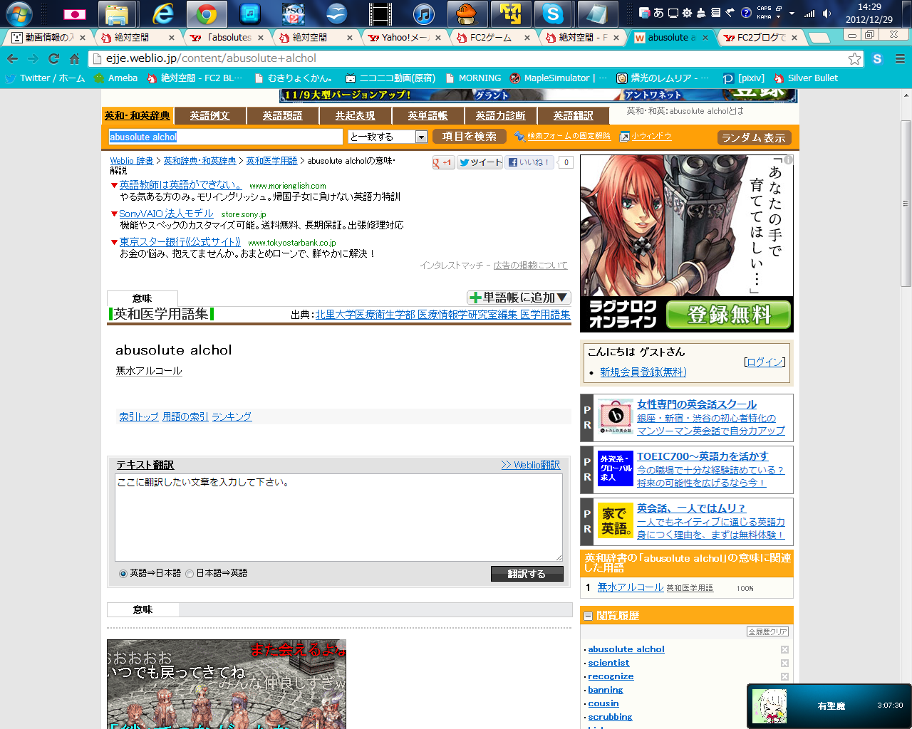 20121229143058a3a.png