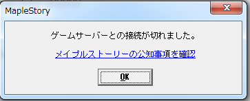 20130425173630044.png