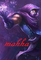 mahha