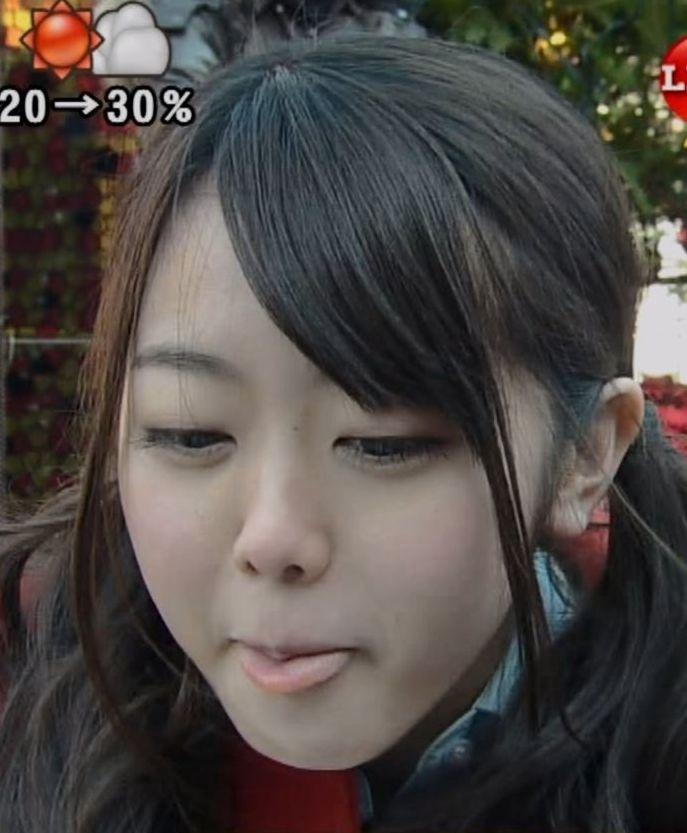 元AKB48高橋みなみのかわいい水着画像 ...