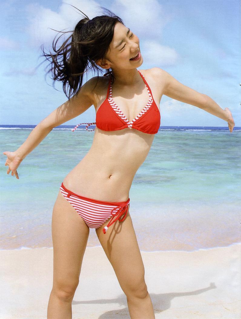 佐藤みきさんのプロフィールと画像集 | AV ...