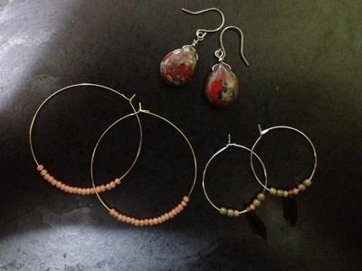 fc2blog_201210282055353e8.jpg