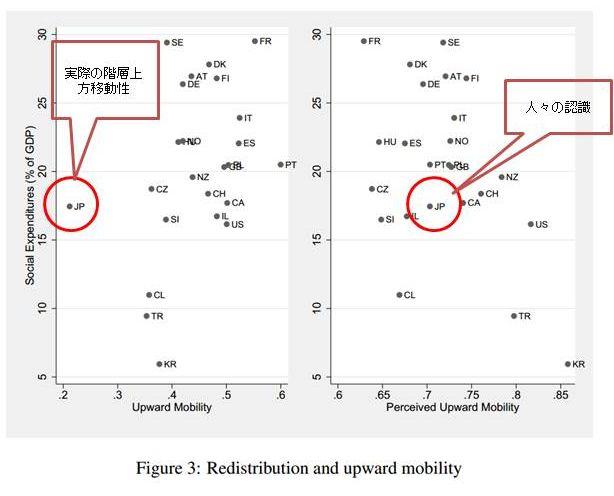 mobility2.jpg
