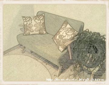 PaperCamera4.jpg