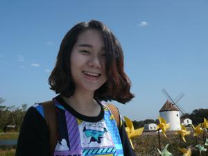 SungHye-jin01.jpg