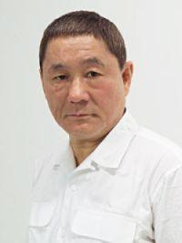 kitanotakeshi-gazou.jpg