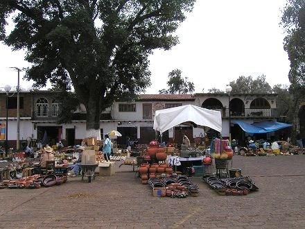 2008MEXICO (66)