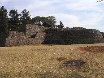 2008MEXICO (80)