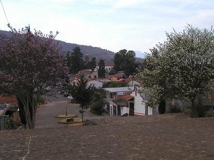 2008MEXICO (71)