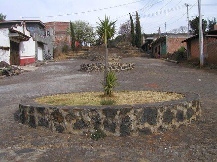 2008MEXICO (70)