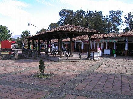 2008MEXICO (103)