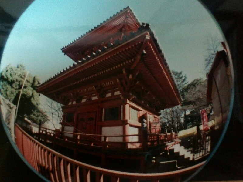 fc2blog_2012060400370238a.jpg