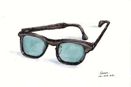 sunglass1