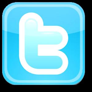 あしおなツイッターを見る