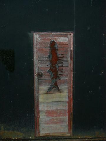 魚ドア360