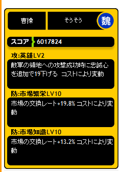 20120922033159148.png