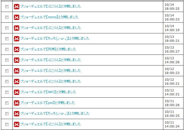 e963afce59c83567583ca96034fe3cf5.jpg