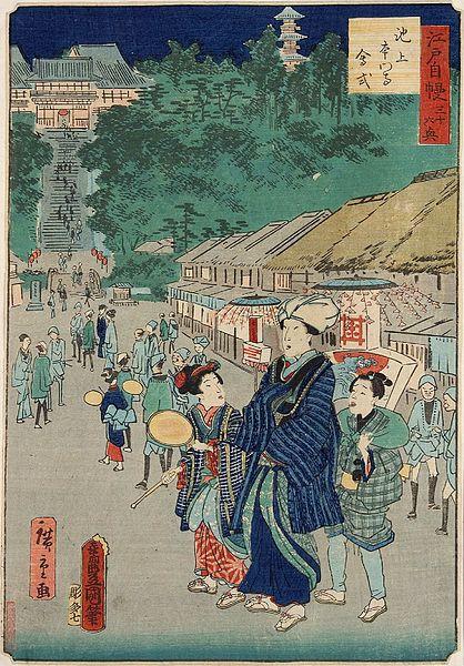 418px-Utagawa_Hiroshige_Edoziman_Oeshiki.jpg