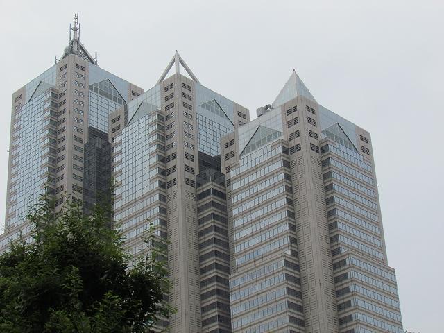 新宿パークタワー_3