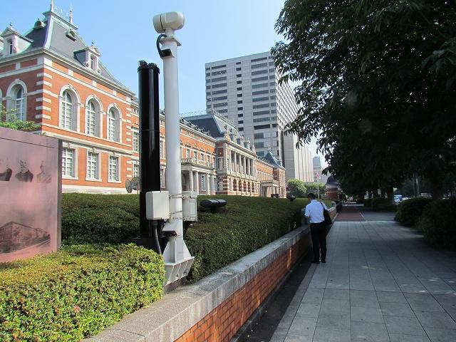 法務省庁舎_1