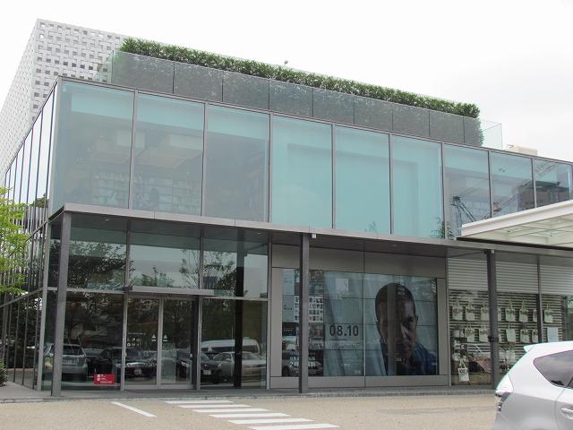蔦屋書店ほか_03