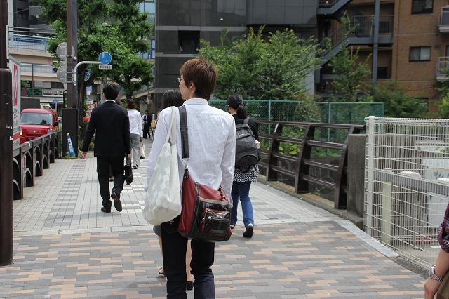 渋谷橋・渋谷川_04