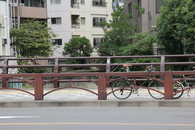 渋谷橋・渋谷川_05