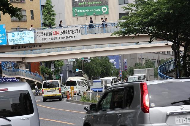 渋谷橋交差点_02