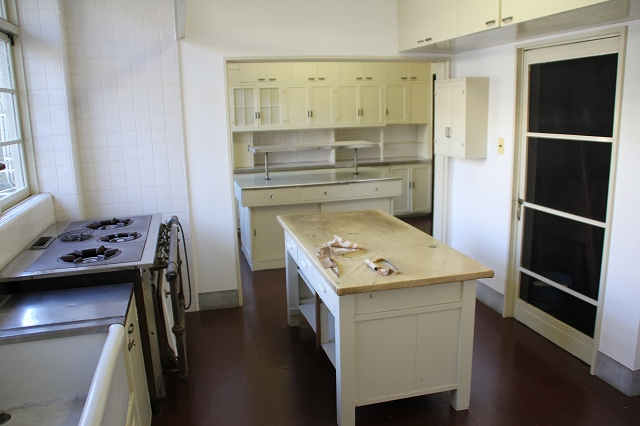 キッチン_4