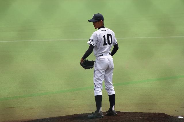 白山高校投手リレー_3